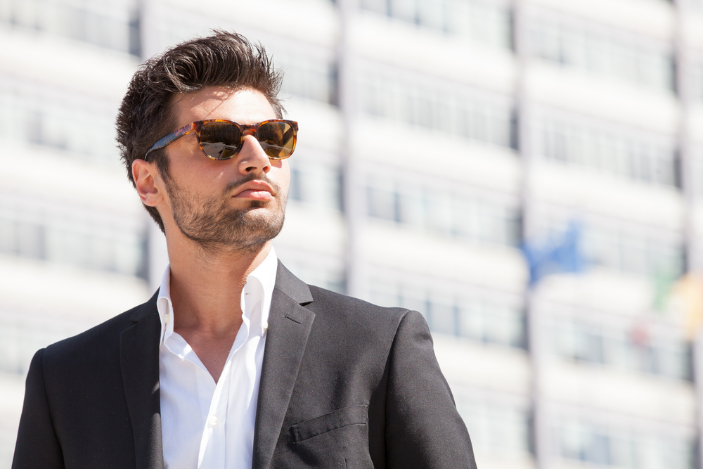 c38ac4f6120b The Importance Of Wearing Sunglasses In The Summer | First Eye Care DFW