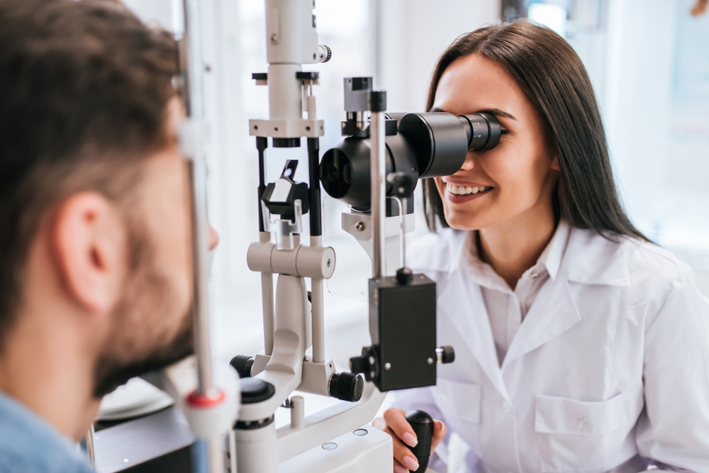 Why you should never skip your annual-eye-exam-First-Eye-Care-Dfw-Teaxs