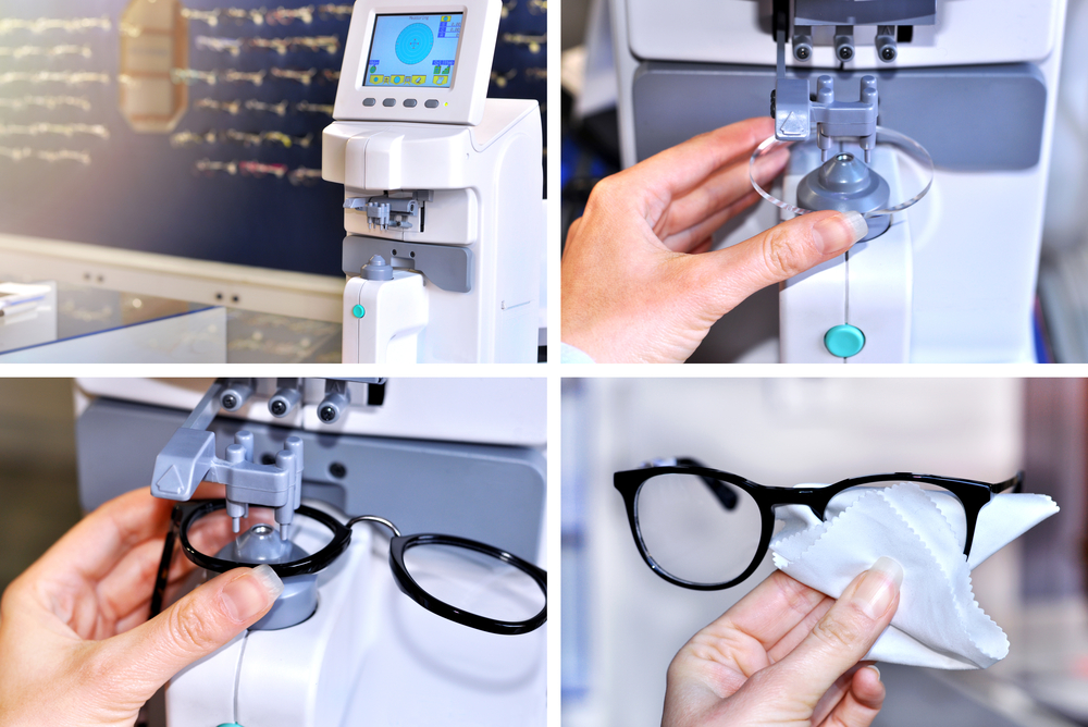 The Difference Between High Index Lenses & Polycarbonate - First Eye Care DFW